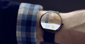 android-wear-developer-website-maxres-default-top