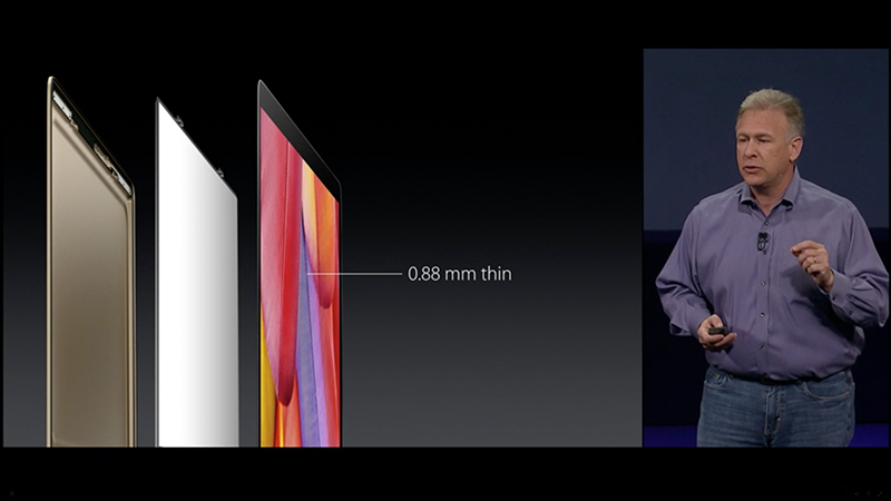 apple 2015 event 11