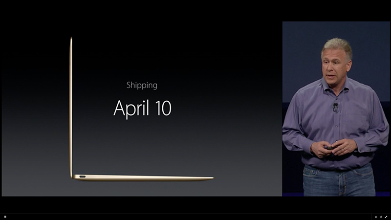 apple 2015 event 13