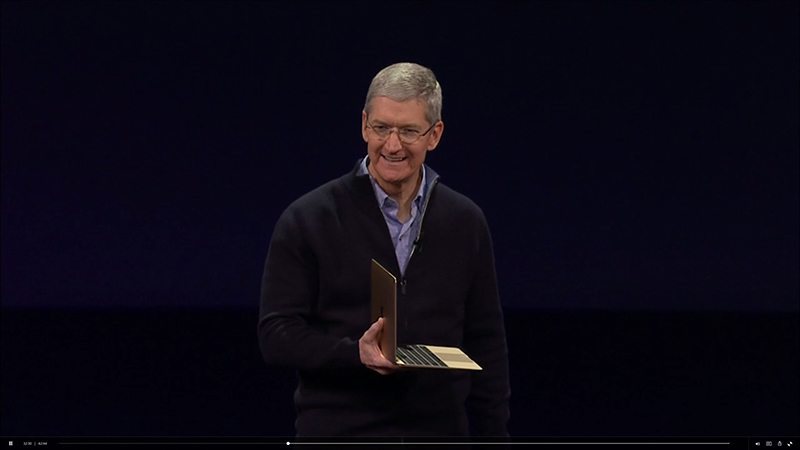 apple 2015 event 5