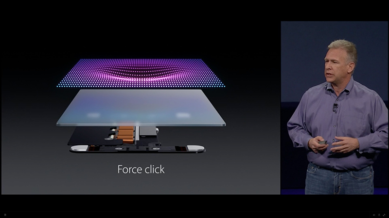apple 2015 event 9