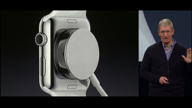 apple event watch 3