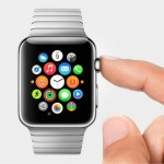 apple-watch-1-624x415