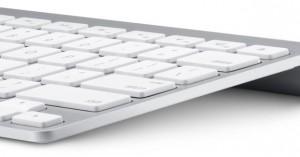 apple-wireless-keyboard-offical-website-03-img-top