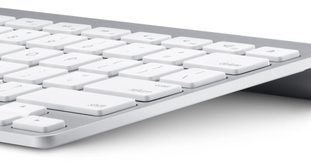 apple-wireless-keyboard-offical-website-03-img-top