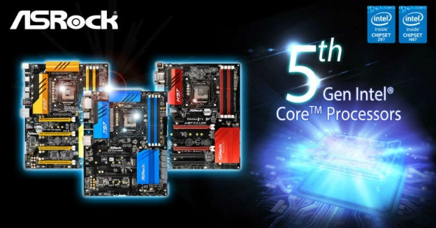 asrock-z97-h97-support-intel-5th-gen-core-processors-01-img-top