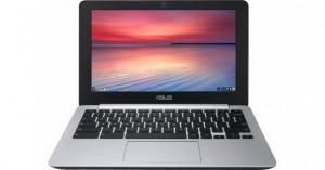 asus-chromebook-c300-01-img-top