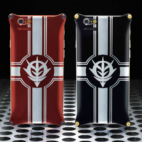 bandai-gundam-zeon-safety-case-for-iphone-6-01