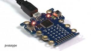 bbc-micro-bit-prototype-01