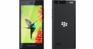 blackberry-leap-top