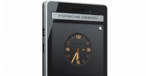 blackberry-porsche-design-p9983-04-img-top