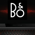 bo-omen-hp-partnership