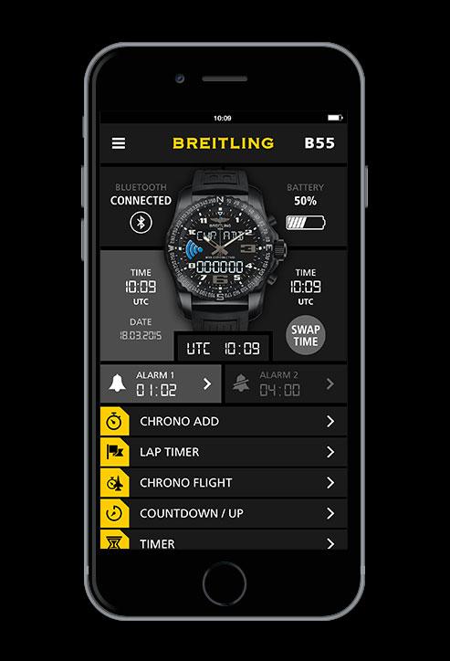 breitling-b55-connected-asset-version-app-01