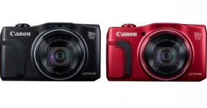 canon-powershot-sx710-black-red-01-img-top