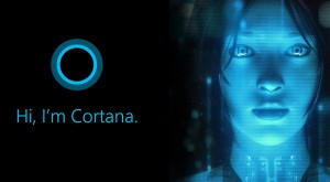 cortana-hero-xbox-wire-microsoft-offical-blog-01