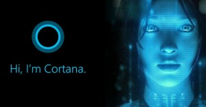 cortana-hero-xbox-wire-microsoft-offical-blog-01-img-top