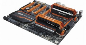 dom-ddr4-orange-04-img-top