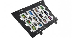 epson-perfection-v800-photo-01-img-top