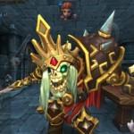 esenthel-dungeon-hero-rpg-01-img-top