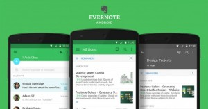 evernote-all-phones-evernoteversion2-01-top
