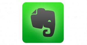 evernote-logo-01-top