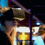 f8-2015-event-oculus-img-top