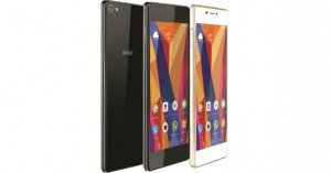 gionee-elife-s7-top