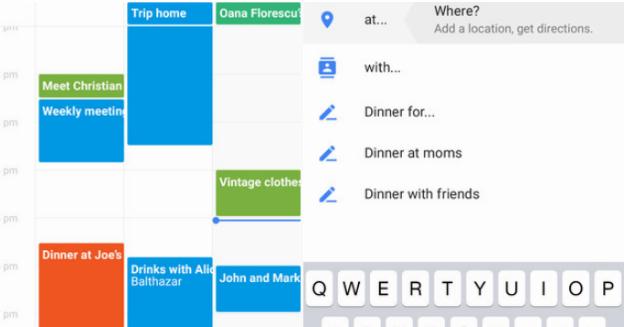 google-calendar-for-ios-screenshot-01-cut-top