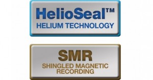 helioseak-and-smr-logo-01-top