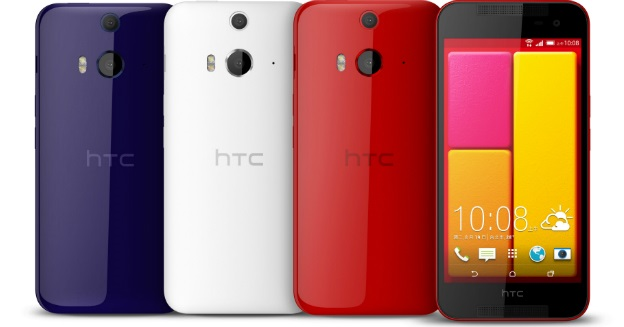 htc-butterfly-2-02-img-top