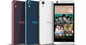 htc-desire-626-all-colors-01-1-img-top