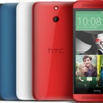 htc-one-e8-tw-slide-01-top