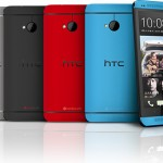 htc-one-m7-detail-overview-container-01-img-top