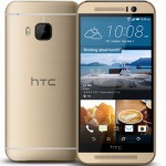 htc-one-m9-global-gold-top