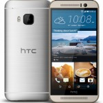 htc-one-m9-gold-on-silver-01-img-top