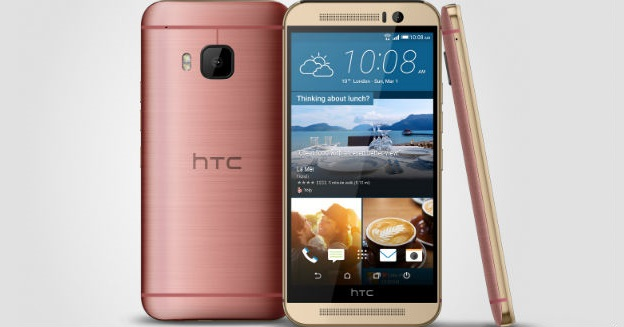 htc-one-m9-rose-gold-01-img-top