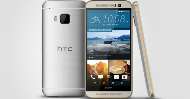 htc-one-m9-silver-01-top
