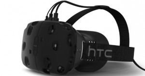 htc-vive-01-top