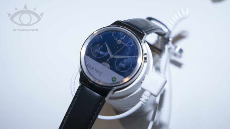 huawei-watch-01-vr-zone
