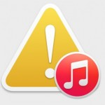 iTunes-down_2-624x351