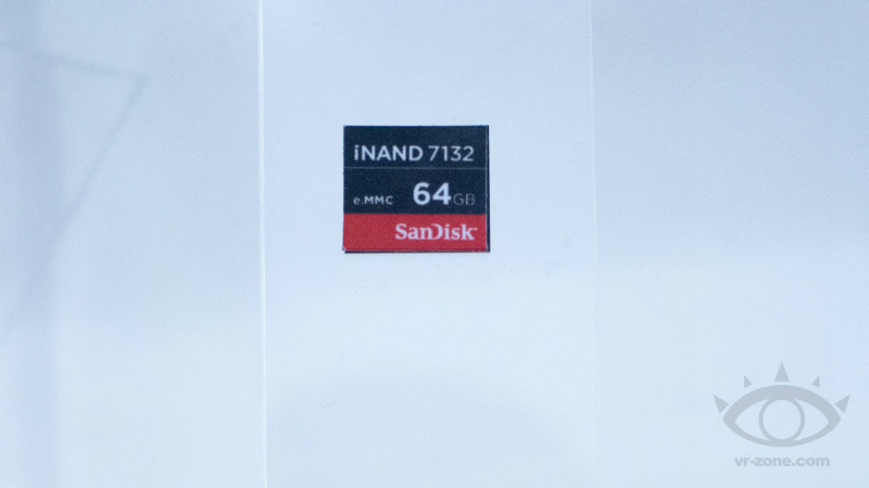 inand-7132-1-vr-zone