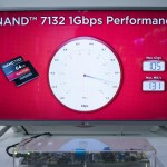 SanDisk 在 MWC 2015 發表 iNAND 7132、USB Type-C 與 200GB 記憶卡