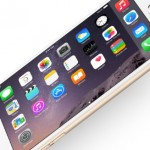 iphone-6-intersitial-large-ios-8-img-top