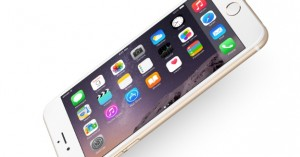 iphone-6-intersitial-large-ios-8-img-top
