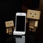 5 個 iPhone 拍照秘技,讓你拍出更棒的照片