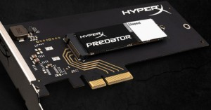 kingston-hyperx-predator-pcie-bg-01-img-top