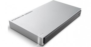 lacie-porsche-design-mobile-drive-01-img-top