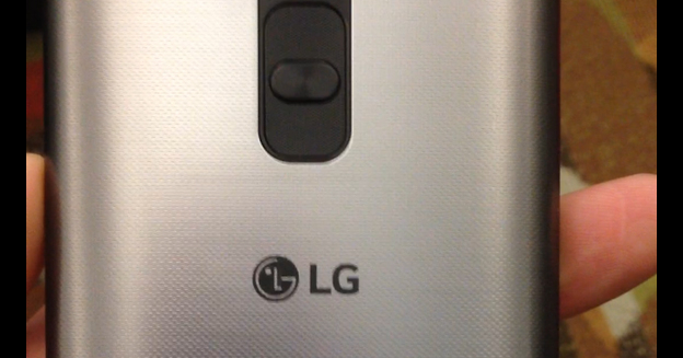 leaked-lg-g4-note-0327-01-img-top