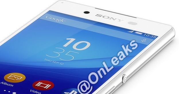 leaked-sony-xperia-z4-0316-01-img-top