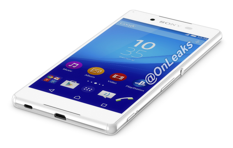 leaked-sony-xperia-z4-0317-intern-01